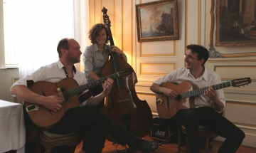 trio-jazz-manouche-soiree-privee