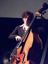 Groupe jazz manouche Lille (12)