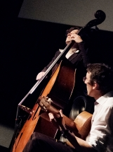 Groupe jazz manouche Lille (4)