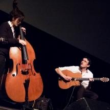 Groupe jazz manouche Lille (6)