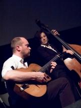 Groupe jazz manouche Lille (8)